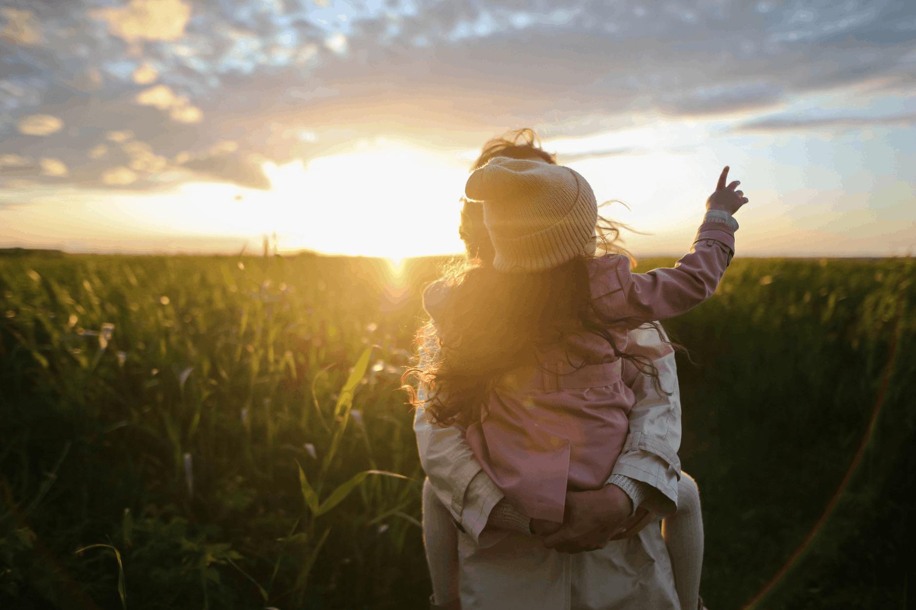 Terapia Di Sostegno.Terapia Di Sostegno Alla Genitorialita Faenza Dr Ssa Carli